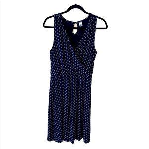 Old Navy Dress-Size M